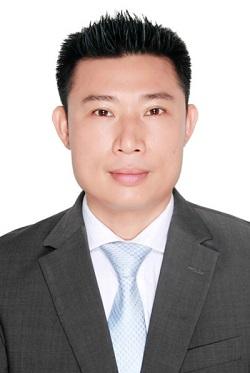 Ông Trần Văn Nghĩa