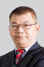 Lê Song Lai