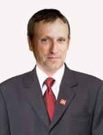 Lars Kjaer