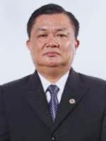 Trần Minh Phú