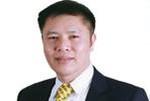 Nguyễn Ngọc Thụy
