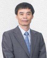 Nguyễn Sỹ Công