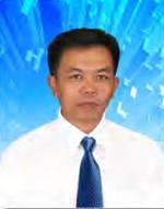 Nguyễn Văn Thanh Huy