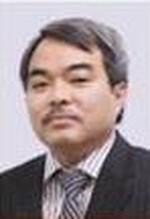 Cao Châu Tuệ