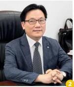 ChoYongHwan