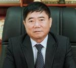 Đoàn Hữu Thuận