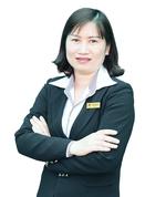 Hòa Thị Thu Hà