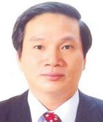 Huỳnh Văn Tân