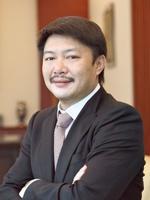 Nguyễn Đình Lâm