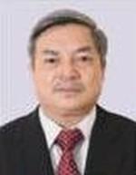 Nguyễn Đức Ngọ