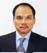 Nguyễn Hồng Tuấn
