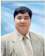 Nguyễn Minh Tâm
