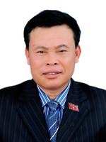 Nguyễn Như So