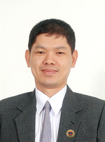 Nguyễn Quang Tín