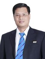 Nguyễn Thanh Minh