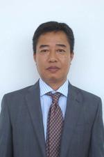 Nguyễn Trần Đại
