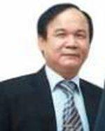 Nguyễn Vân Chính