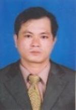 Nguyễn Văn Đại
