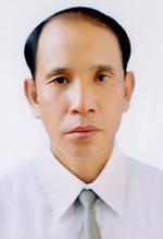Phạm Hồng Tài