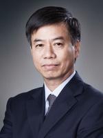 Phạm Huy Tuyên