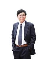 Phạm Văn Lương