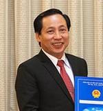 Phan Văn Quang