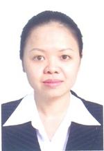 Trần Hoàng Ngọc Uyên