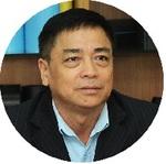 Trần Hữu Chuyền