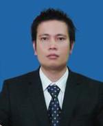 Trần Khắc Hùng