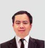Trần Thiên Hà