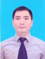 Trần Tuấn Linh