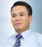 Trần Văn Thạnh