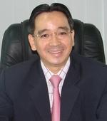 Trịnh Ngọc Hiến