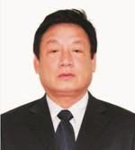 Trịnh Xuân Vương