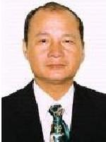 Võ Chí Thanh