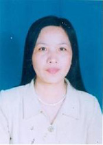 Vũ Thị Hải