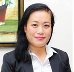 Đoàn Thị Mai Hương