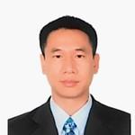 Phan Vũ Tuấn
