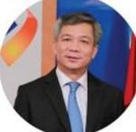 Đinh Thái Hương