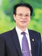 Đặng Văn Vĩnh