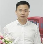 Đỗ Hữu Hưng
