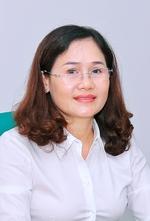 Phùng Thị Thu Hương