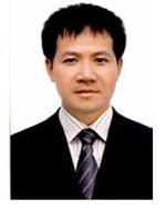 Phạm Văn Viết