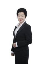 Trần Hải Anh