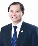 Nguyễn Bá Trị