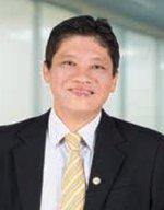 Nguyễn Thanh Quan