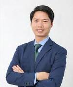 Nguyễn Khắc Hải
