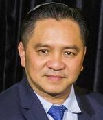 Phạm Huy Bình