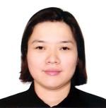 Nguyễn Thị Thùy Trang
