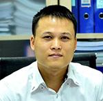 Vũ Xuân Dương